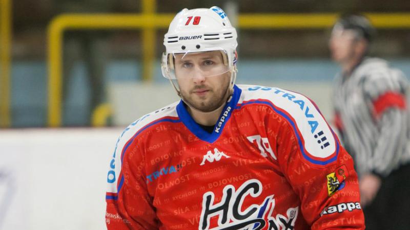 http://www.hokej.cz/files/images/154/kana-tomas-poruba-2017-18.jpg