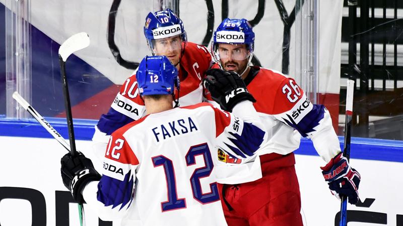 http://www.hokej.cz/files/images/172/repik-cervenka-faksa-cze-blr-radost-kveten2018.jpg