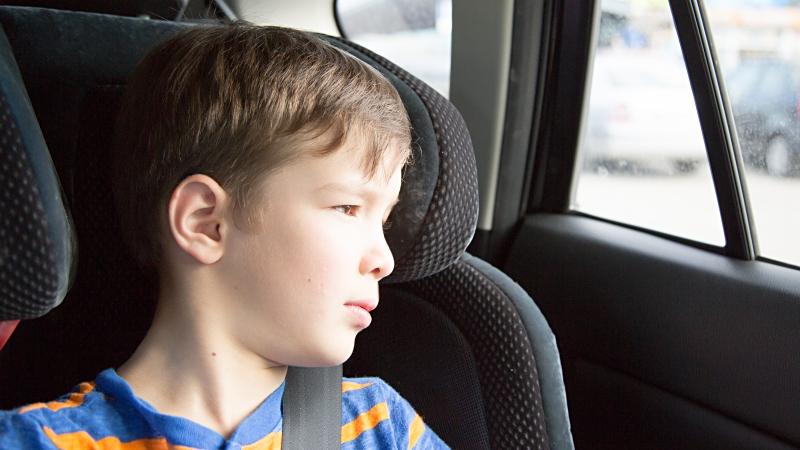 """Pozor na """"car coaching""""! Negativně ovlivňuje psychiku hráče"""