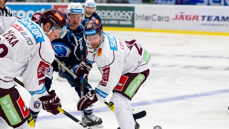Liberec už není poslední, Boleslav dál trpí. Sparta uspěla v Plzni