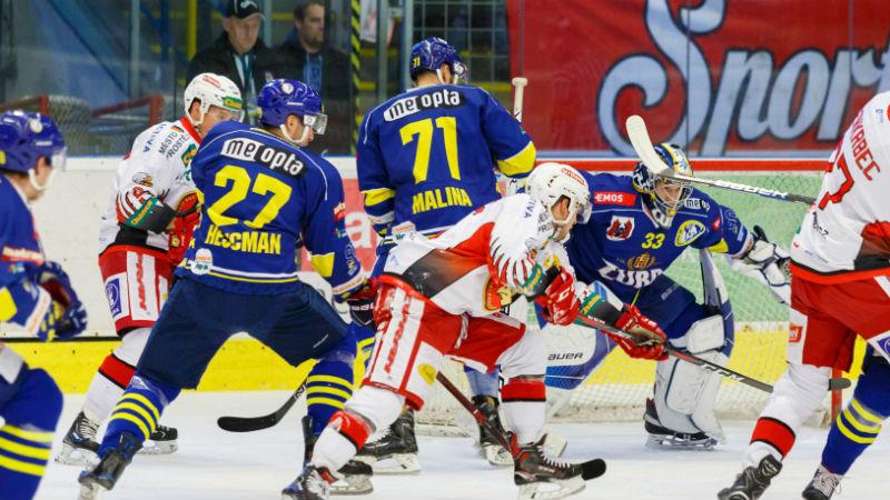 CHANCE LIGA ŽIVĚ: Prostějov bojuje s Přerovem, Slavia vede v Kadani