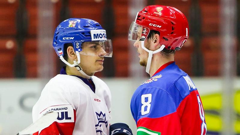 Příprava před MS 20: Češi mají Švédy a Slováky, co další zápasy?