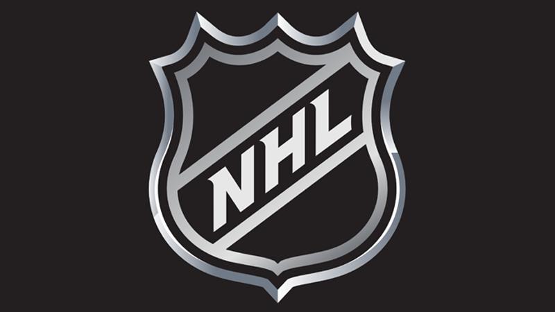 Probouzí se nejlepší liga světa! Na co se v nové sezoně NHL těšit?