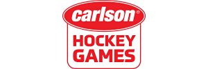 Carlson Hockey Games