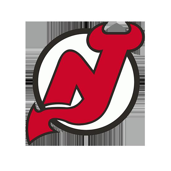c4b6bee6f New Jersey Devils