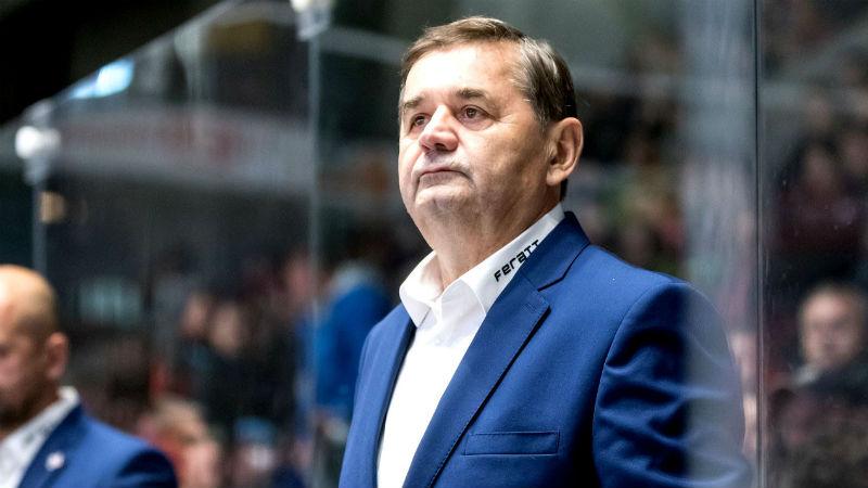 Věřím, že přijde série výher, hlásí Kopřiva. Dynamo chce posílit útok