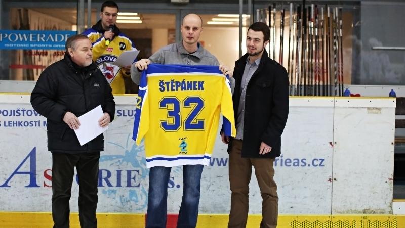 Momenty Chance ligy: nový asistent Slovanu a spousta přestupů