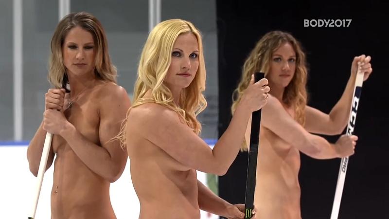 Sunny Leone lesbické porno videá