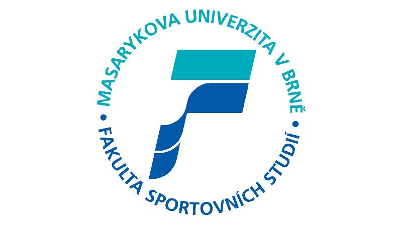 Masarykova univerzita v Brně otevírá studium trenérství ledního hokeje