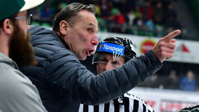 Boleslav se zlobí, vetuje rozhodčího Šíra. Vítězný gól Sparty neměl platit