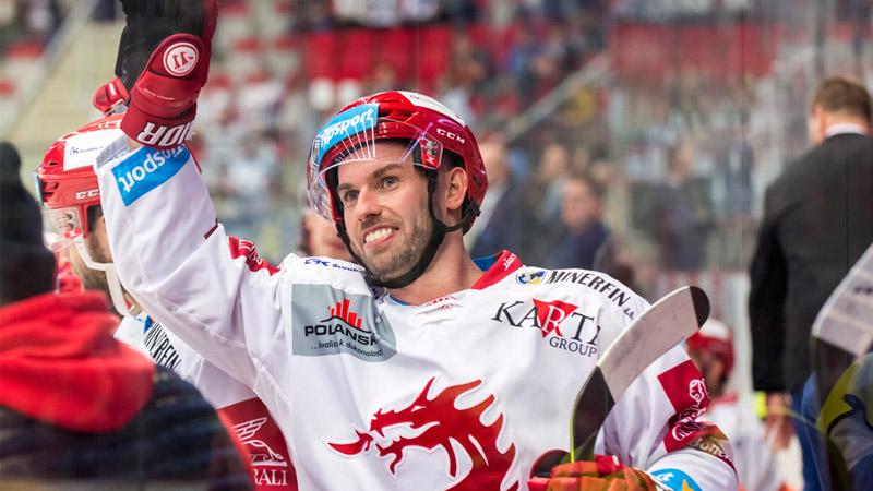 436788e26e0ab Hokej.cz - web českého hokeje