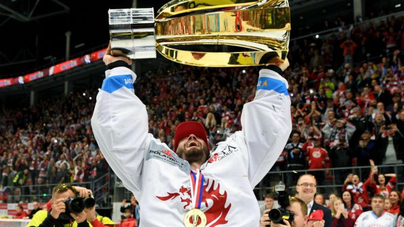 99c03a0f24e9d MS v hokeji Česko 2015 | Mistrovství světa v hokeji 2015 Česko ...