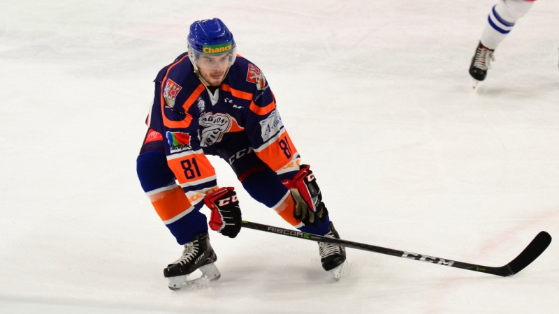 Hokej v číslech: Kteří útočníci jsou specialisté na oslabení?