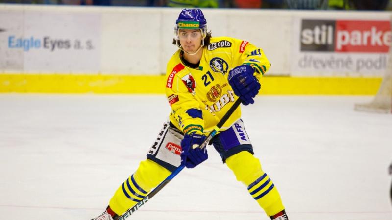 Se Zlínem vyjedou na led i čtyři hokejisté Přerova