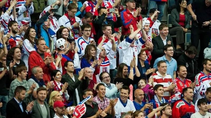 Zápasy české dvacítky rychle vyprodány, stále jsou ale lístky na čtvrtfinále