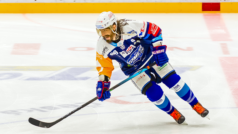 Hokej V Cislech Neuveritelne Statistiky Petera Muellera Hokej Cz Web Ceskeho Hokeje