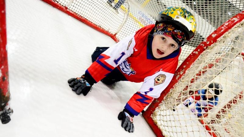 ac59d161ba556 Týden hokeje zná termíny pro sezonu 2019/20 | Hokej.cz - web českého ...