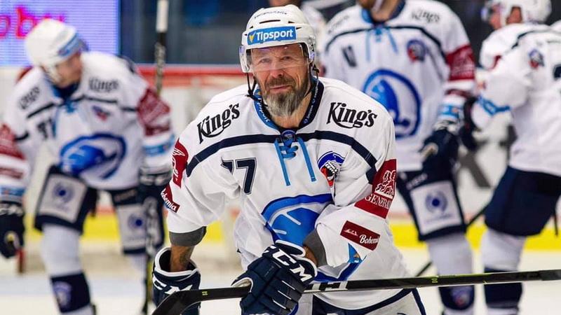 Extraliga v sezoně 2055/56: Jak by vypadali současní hokejisté?