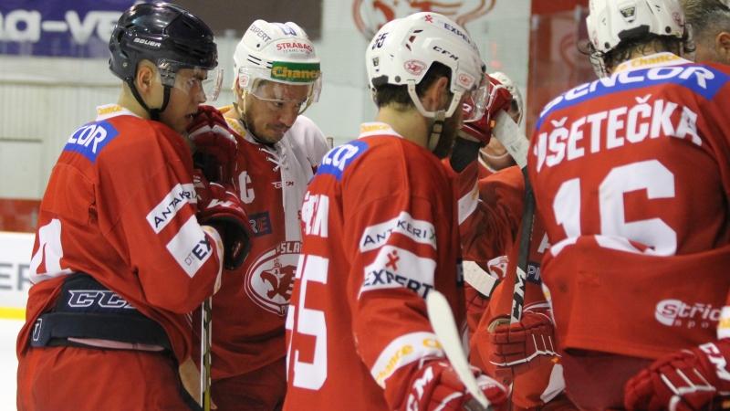 Škrty ve Slavii odnesli tři hráči. Teď míří do 2. ligy