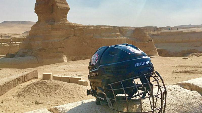 https://www.hokej.cz/files/images/210/egypt-pyramidy.jpg