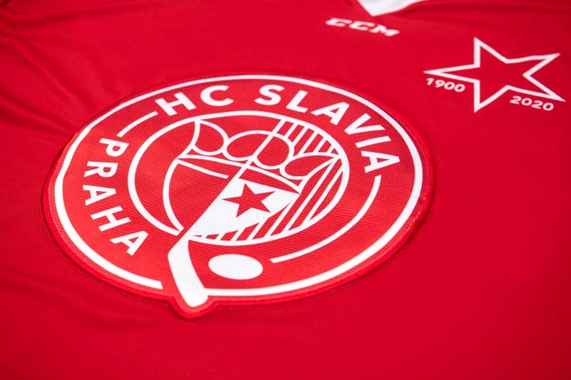 Týmové kvízy - HC Slavia Praha