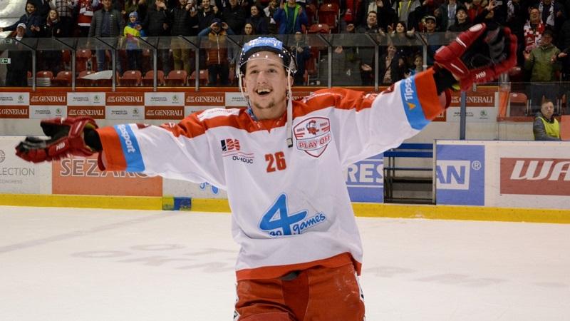 Hokej v číslech: Kam až sahá potenciál Aleše Jergla?