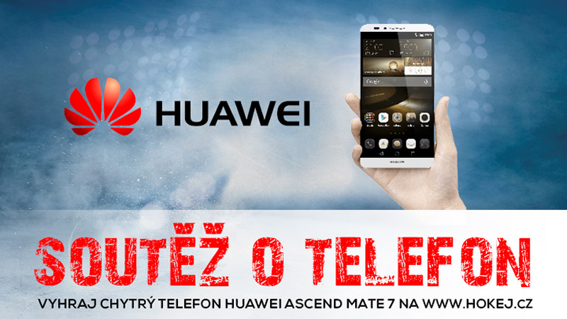026417173f1c1 Tipujte s hokej.cz výsledky mistrovství. Každý den je ve hře mobil Huawei!