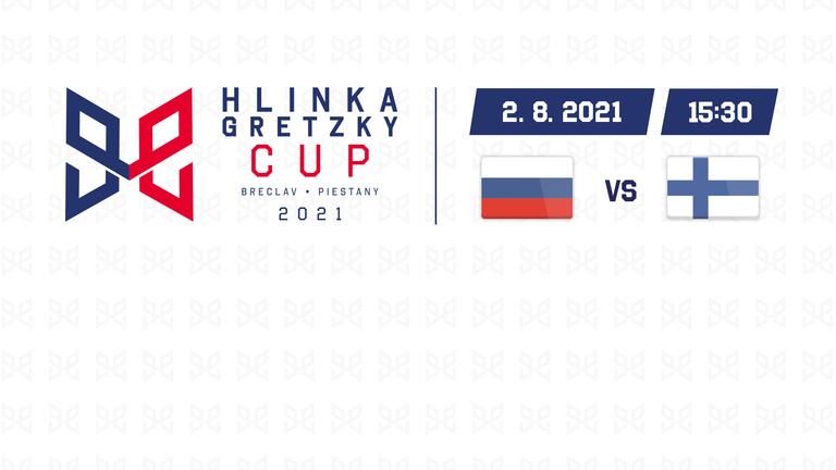 www.hokej.cz